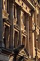 Abbey Chambers, Clare Street elevation.jpg
