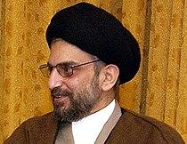 Abdel Aziz Hakim.jpg