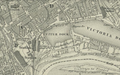Aberdeen stations on 1869 OS map.png