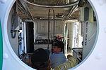 Aboard Propeller (boat) 01.jpg