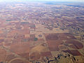 Above Llano Estacado 2.JPG