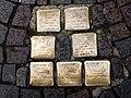 Abraham- und Grumbacher-Stolpersteine.jpg