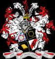 Absolvia Rosenheim Wappen 2015.png