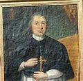 Abt Alexander Weitzel Arnsburg.jpg