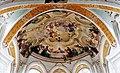 Abteikirche Neresheim 11.jpg