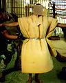 Abu Ghraib 74.jpg