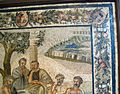Accademia di platone, da villa di t. siminius stephanus a pompei, 124545, 02.JPG