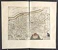 Accurata Territorii Bergensis… Delineatio - Atlas Maior, vol 4, map 21 - Joan Blaeu, 1667 - BL 114.h(star).4.(21).jpg