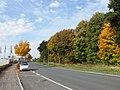 Achenbach, 57072 Siegen, Germany - panoramio (5).jpg