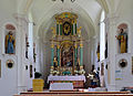 Achenkirch - Annakapelle - Altar.jpg