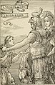Achilles and Hector - Iliad stories retold for boys and girls (1903) (14569308227).jpg