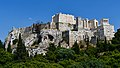 Acropolis from the Areopagus.jpg