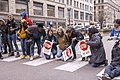 Activists Protest Lincoln Yards Development Chicago Illinois 4-10-19 0167 (47538113772).jpg