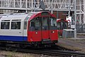Acton Town tube station MMB 11 1973 Stock.jpg