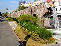 Acueducto en Chapultepec.jpg