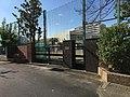 Adachi Nakagawa elementary school 03.jpg