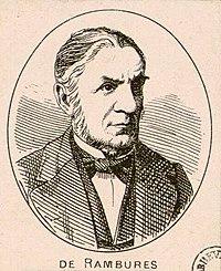 Adalbert de Rambures (1811-1892).jpg