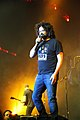 Adam-Duritz.jpg
