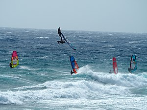 Adam Lewis in Gran Canaria .jpg