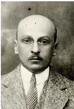 Adam Pragier 1930.jpg