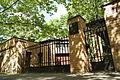Adass-Jisroel-Friedhof01605.JPG
