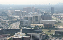 Addison Skyline.jpg