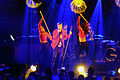 Aden Jaron – Unser Song für Österreich Clubkonzert - Live Show 03.jpg
