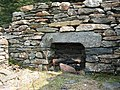 Adfail. Ruin. - geograph.org.uk - 379652.jpg