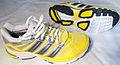 Adidas resp stab 5.jpg