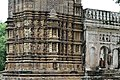 Adinath Temple.jpg