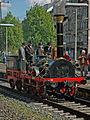 Adler May 2008 Fuerth 2.jpg