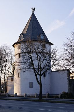 Adlerturm Dortmund IMGP1844 smial wp