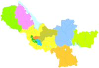 Administrative Division Xuzhou.png