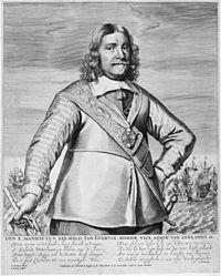 Admiral Jan Evertsen by Abraham Blooteling.jpg