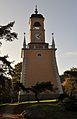 Admiralty church bell 3.JPG