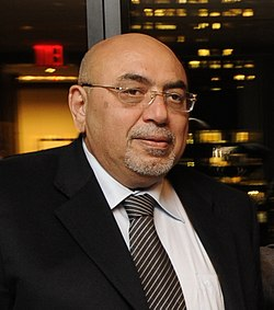 Adnan Al Awamleh.jpg