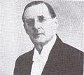 Adolf Andren.jpg
