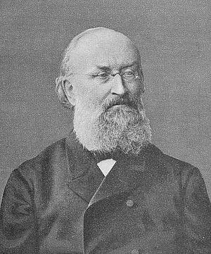 Adolf Kirchhoff - Image: Adolf Kirchhoff Imagines philologorum