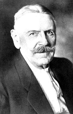 Adolf Krazer
