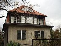 Adolf Loos, 1911-1912, A1130 Wien, Matrasgasse 20, Haus Stoessl, p2.jpg