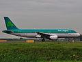 Aer Lingus A32-214 EI-DVL.jpg