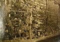 Aerial bombardment of La Chaussée Fais de Chauny, France, March 22, 1917 (28787947405).jpg