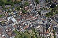 Aerial of Diss in Norfolk (42606429334).jpg