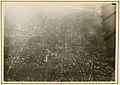 Aerial photograph, Ukrainian city of Yekaterinoslav, now called Dnipropetrovs'k 2.jpg