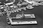 Aerial photographs of Florida MM00021750 (2846472646).jpg