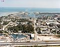 Aerial photographs of Florida MM00034087x (6803920043).jpg