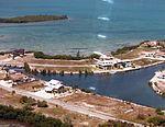 Aerial photographs of Florida MM00034563x (8409871698).jpg