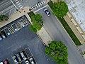 Aerial selfie (34833987335).jpg