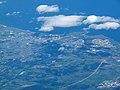 Aerial view Aberdeenshire 2017 1.jpg