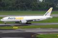 AeroLogic Boeing 777F D-AALC SIN 2012-2-18.png